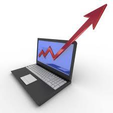 Business Internet Marketing