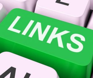 Strengthening Your Strategies: How Important is Link Building?