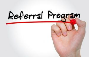 How to Ensure a Successful Referral Program