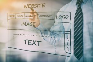 Digital Marketing for Your Home Improvement Company – Do You Need One?