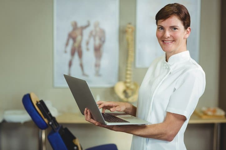 Why You Should Start a Chiropractic Blog