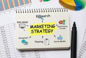 Core Components of Digital Marketing You Should Know as a Business Owner