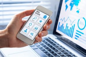 Do Real Estate Agents Need Social Media?