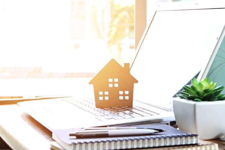 Do Real Estate Agents Need a Blog?