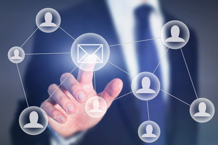 The Importance of Re-Engaging Dormant Customers