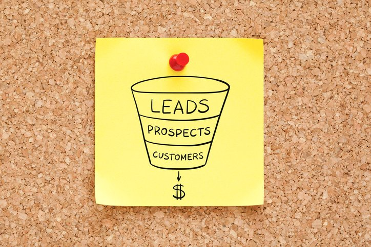 Foolproof Ways to Get More Leads for Your Home Improvement Company